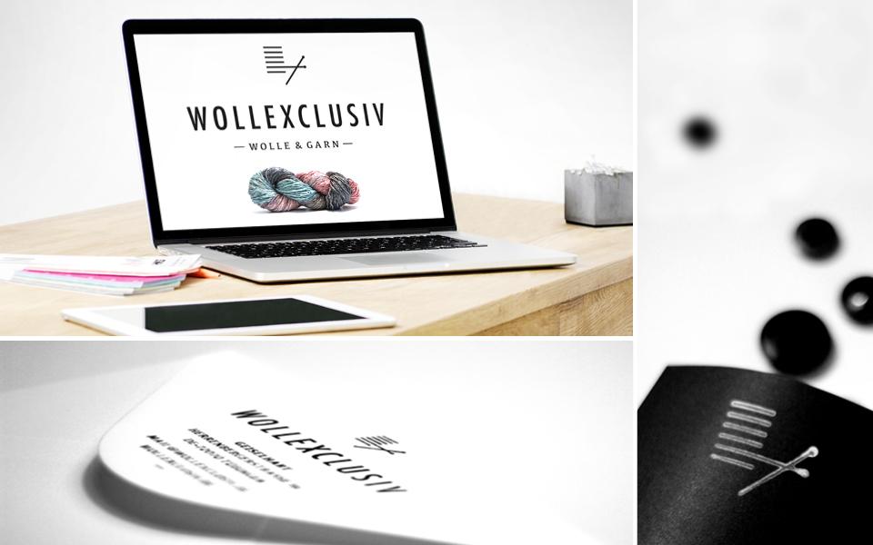wollexclusiv2